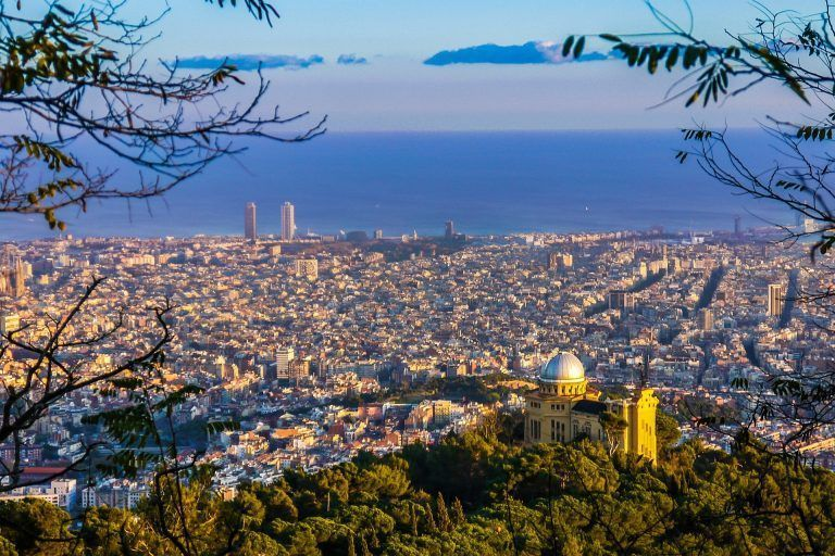 What to know before traveling to Barcelona