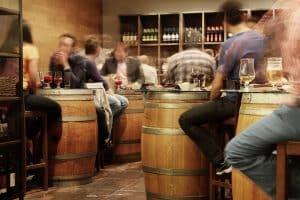 Best spanish tapas bars restaurants barcelona - cover image